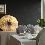 Restaurante Vía Augusta