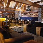 Creations Lounge
