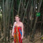 me in the mangroves xxxx