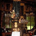 San Antonio - the last hope of old maids