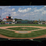 Photo of Round Rock Express