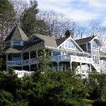 Innisfree Inn