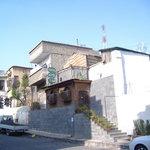 Ghazal Hotel