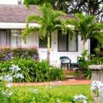 Carambolim Holiday Cottage