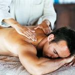 Treatments for Couples, women and men