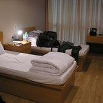 Jiun Long Hotel