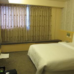 Say Love Hotel