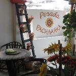 foto Pachamama 3