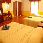 Hotel Del Marquesado