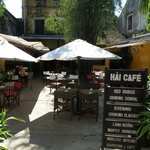 Hai Cafe