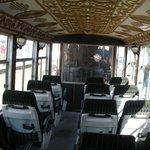 Mountain Railways of India Photo