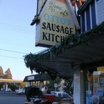 Photo of Otto's Sausage Kitchen and Meat Market