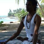 Guru Mahesha