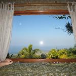 Kohala Room - A Room With A View