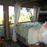 Kohala Room