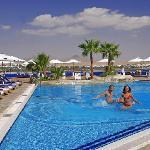 Foto de Lido Sharm Hotel