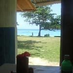 Фотография Mikuzi Port Antonio