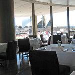 Foto di ARIA Restaurant