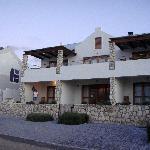 Kleinzee Guest House