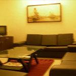 Amethyst Electronic city bangalore