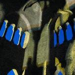 Luces y sombras de la Torre de El Salvador