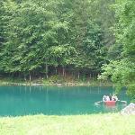 Ansicht See