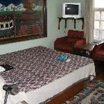 room Deluxe 2