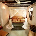 Mbweni_Ruins_Hotel_Room