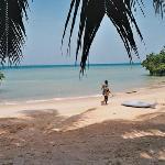 Mbweni_Ruins_Hotel_Beach