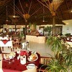 MbweniRuinsHotelRestaurant