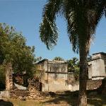 The_Mbweni_Ruins