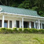 Daku Villa