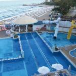 Photo of Azalia Hotel Balneo & SPA