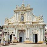 Union Territory of Pondicherry