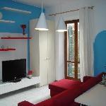 studio saloon