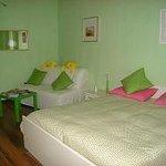 habitacion-relax relax-room