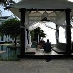 Photo of Villa Simha Bali