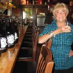 Foto di Cave Mountain Brewing Company