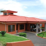 Casa Naranja Bed and Breakfast