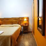 Photo of Hotel Parada