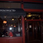 Photo of Spanky's Restaurant