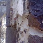Mexico Jalisco Puente de Calderon 2