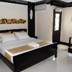 my bedroom - Apsara delux