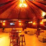 Ocean Club - Phoenix bar