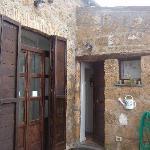 Bed & Breakfast Palazzo del Cardinale Foto