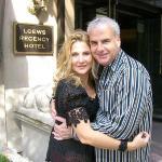 Loews Regency New York Hotel Foto