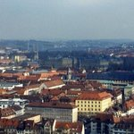 Where we lived Wuerzburg, GE