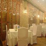 "Restaurante, ""Venta de Aires"", Toledo"