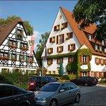 Hotel Restaurant Lohmühle