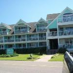 Фотография Ocracoke Harbor Inn